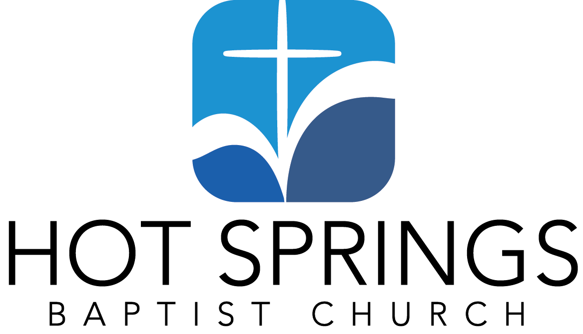 Hot Springs Baptist Church