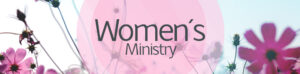 WomensMinistryPageBanner