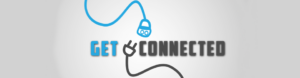 connect-banner-960x250